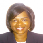 Toni Jackson