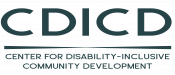 cdicd-logo-teal