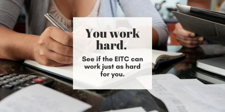 eitc-awareness