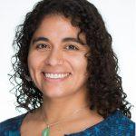 Andrea Alfaro