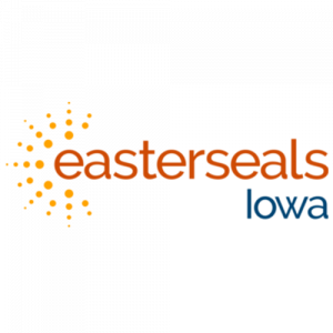 Easterseals Iowa