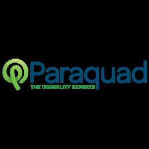 Paraquad
