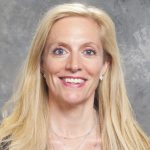 Governor Lael Brainard of the Federal Reserve Board