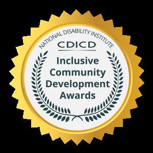 Inclusive Community Development Awards